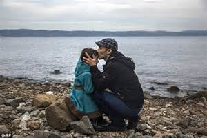 refugee boat vancouver images emerge of bodies of refugees piled up in greek