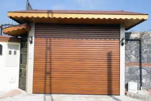 garage residential roll up garage doors home garage ideas