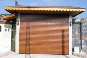 Garage Door Opener For Roll Up Door Garage Residential Roll Up Garage Doors Home Garage Ideas