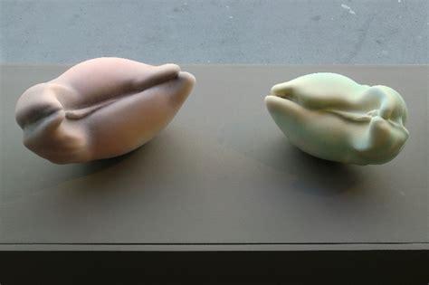 pin by wayne fischer on peru travels pinterest plus de 1000 id 233 es 224 propos de wayne fischer ceramic sur