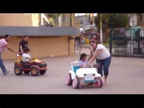 mazad online coches a bater 237 a para ni 241 os coches infantiles en