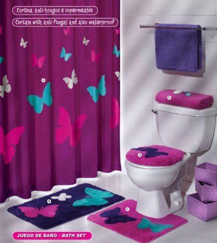 purple and red bathroom pink and purple bathroom 28 images bathroom elegant