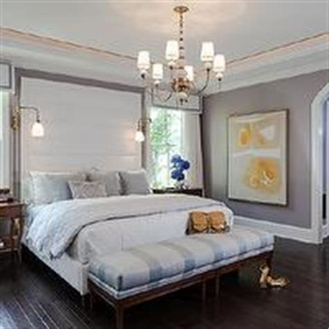 tray ceiling bedroom transitional bedroom tri traci rhoads interiors tray ceiling bedroom transitional bedroom tri traci