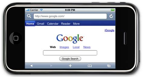 Mobile Lookup Mobile Search Spikes On Weekends Searchterms