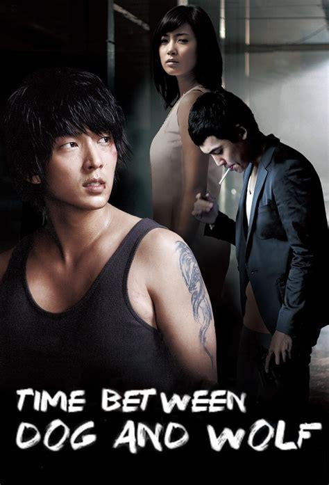time between and wolf time between and wolf planning et informations de la s 233 rie betaseries