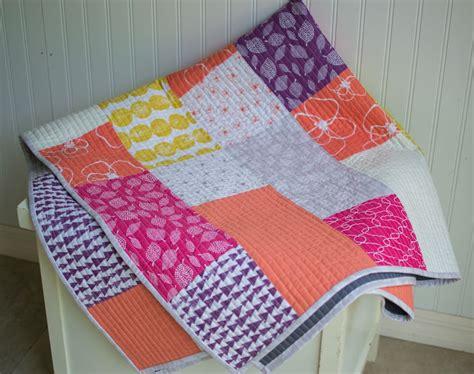 quilt pattern using fat quarters new free fat quarter fizz quilt pattern from fat quarter