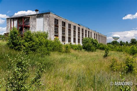 plymouth house of correction detroit house of correction abandoned