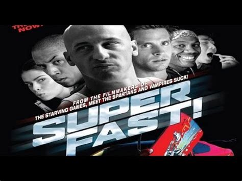 film fast and furious 8 sub indo download fast and furious 7 full movie hd subtitle indo