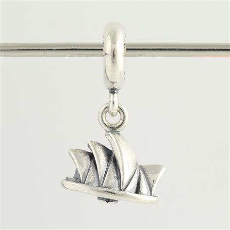 new pandora bead charm sterling silver 791175 sydney