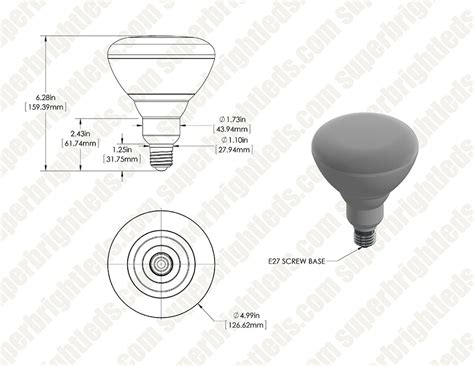 wiring diagram for outside light with separate pir wiring