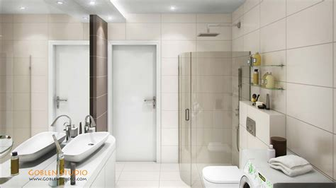 bathroom in north gorgeous 25 bathroom design europe decorating design of