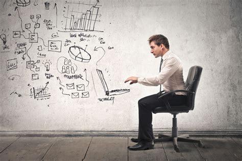 Working It 191 cu 225 l es la hora exacta para emprender un negocio