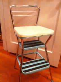 Kitchen Stepping Stool Costco Kitchen Step Stool