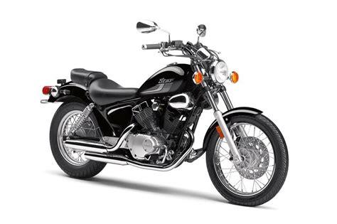 cruiser motorcycle yamaha launches new 250cc cruiser 2018 yamaha v star 250