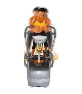 home shop cardio equipment octane lx8000 elliptical lateralx octane lateralx lx8000 touch elliptical at home fitness
