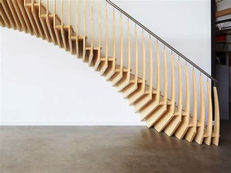 types of stairs different types of stairs design of your house its