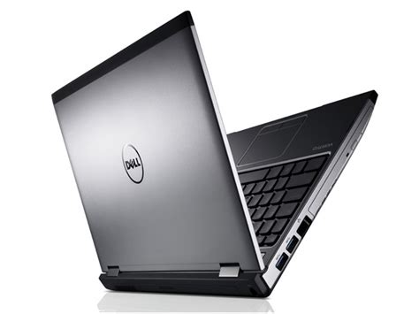 Laptop Dell Vostro 3350 I5 dell vostro 3350 speed 0ghz ram 4gb laptop notebook