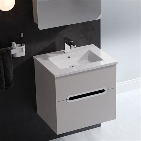 sonia bathroom vanity sonia play 80 vanity p08 basin bliss bath and kitchen