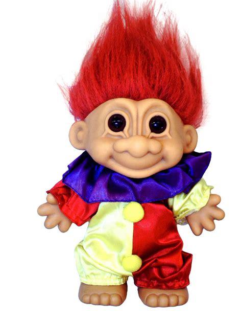 90s troll dolls with gems 90s troll dolls with gems 90s troll dolls with gems 90s
