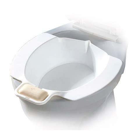 bidet pour toilettes bidet amovible