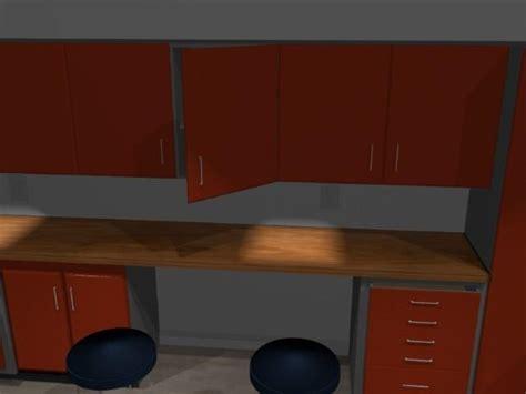 garage storage design software garage layout software