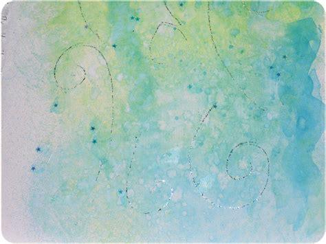 acrylic painting background kell studio painting acrylic backgrounds