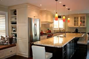 traditional style kitchen cabinets traditional style kitchen traditional kitchen by