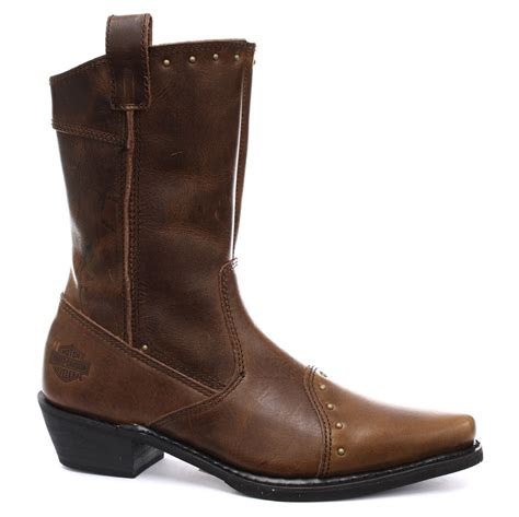 womens motorcycle boots harley davidson boots deals on 1001 blocks