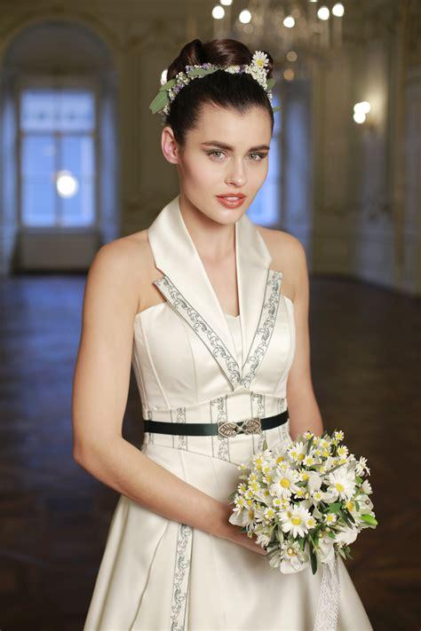 Brautkleid Ausleihen by Brautkleid Ausleihen Oberosterreich Die Besten Momente