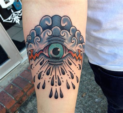 all tattoos traditional all seeing eye design www pixshark