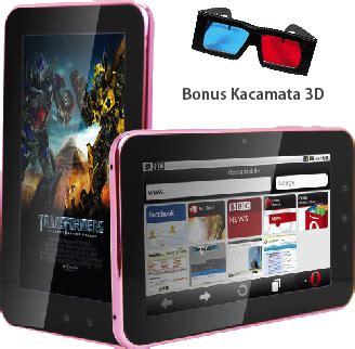 Tablet Xiaomi Dibawah 1 Juta tablet murah dibawah 1 juta terbaik kata kata sms