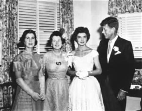 jackie janet the secret lives of janet auchincloss and daughters jacqueline kennedy onassis and radziwill books 301 moved permanently