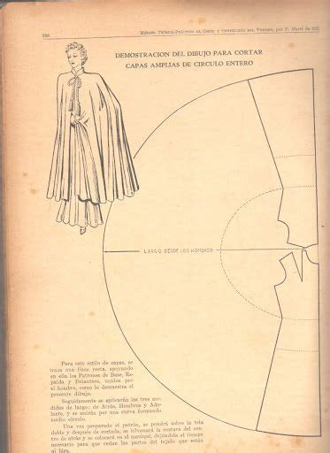 pattern drafting picasa web 475 best images about dolls ideas on pinterest