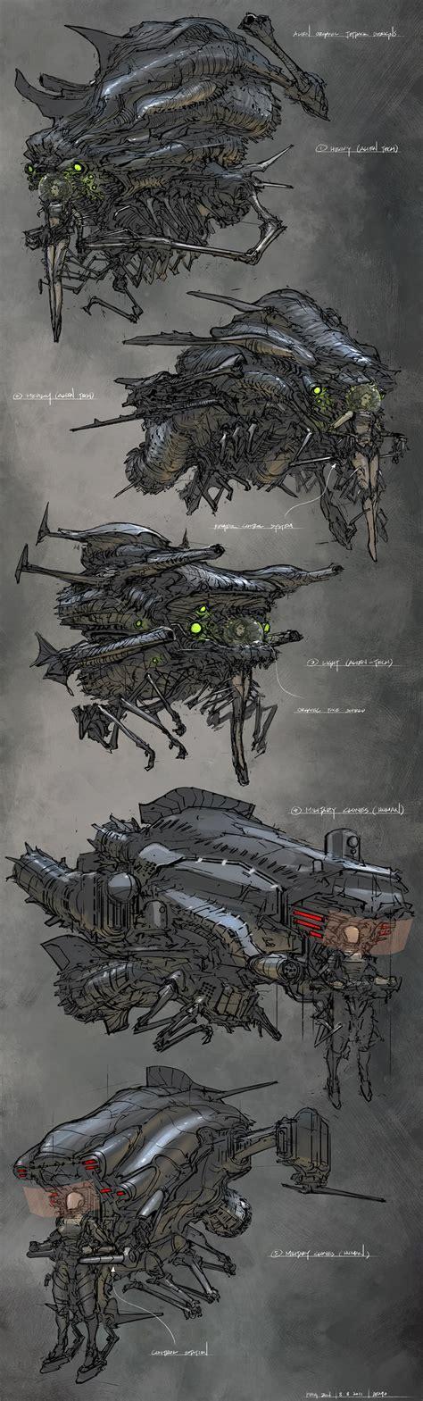concept design feng zhu concept ships feng zhu ships
