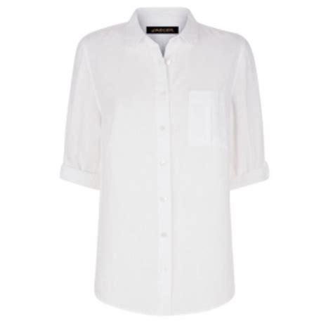 L 988 Transparent Tile Dress kate s clothes 187 designers 187 jaeger