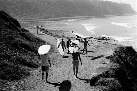 imagenes surf vintage leroy grannis vintage surf photography the handsome