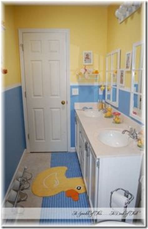rubber duck themed bathroom 1000 images about bathroom ideas on pinterest rubber ducky bathroom duck bathroom