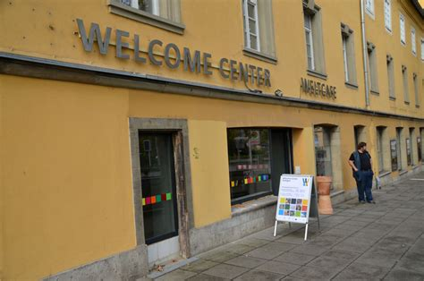 len stuttgart gablenberger klaus 187 archive 187 welcome center in
