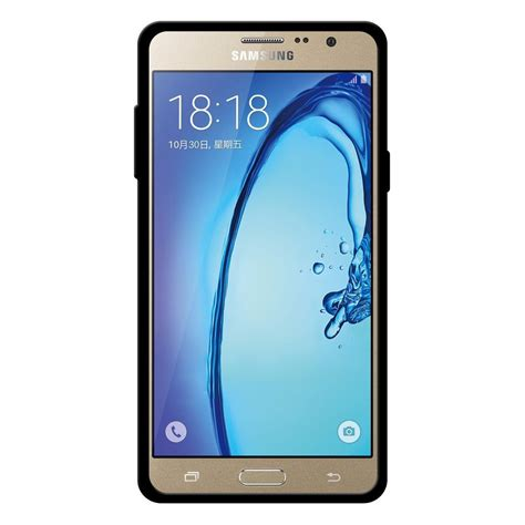 Samsung On7 10 best cases for samsung galaxy on7