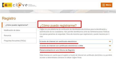 como solicitar el borrador de hacienda 2016 solicitar borrador renta 2016 por internet c 243 mo solicitar