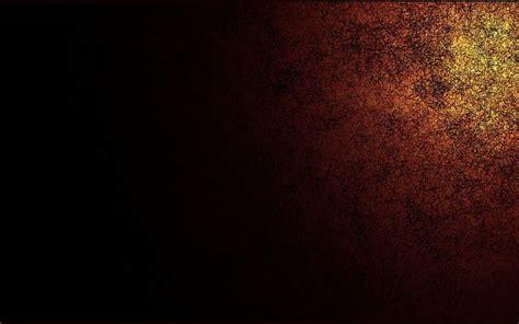 imagenes oscuras para fondo de pantalla cuero texturas oscuras 1920x1080 fondo de pantalla fondos