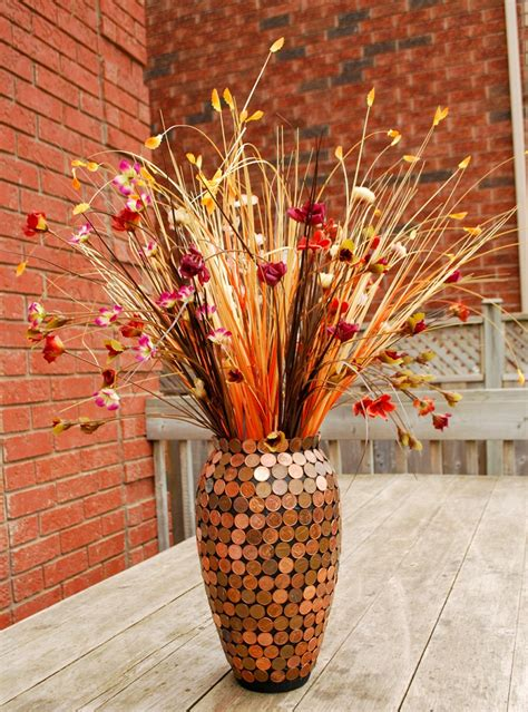 vase decoration ideas top 10 diy vase decorations top inspired