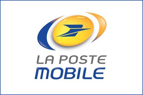 posta mobile it efficrm formation relation client l la poste mobile