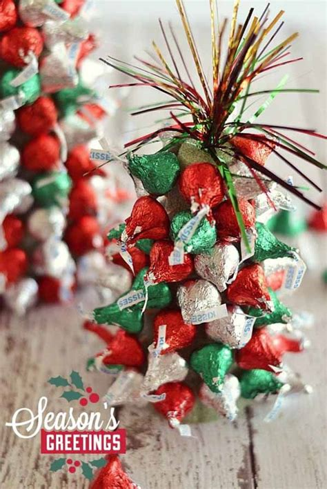 easy christmas centerpieces to make top centerpiece ideas for this celebration