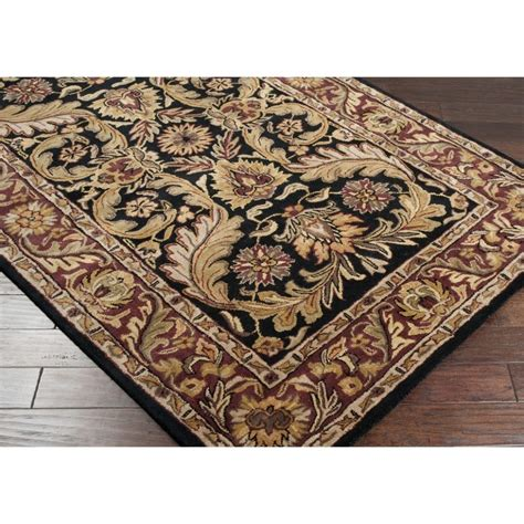 Rugs Direct Reviews by Surya Rugs Review Rugs Ideas