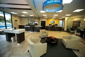 dean bank nes nes