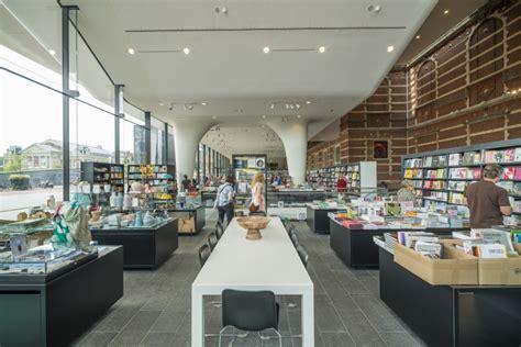 Stedelijk Museum in Amsterdam   Amsterdam.info