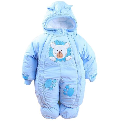 discount baby clothes buy wholesale baby clothes from china baby clothes wholesalers aliexpress