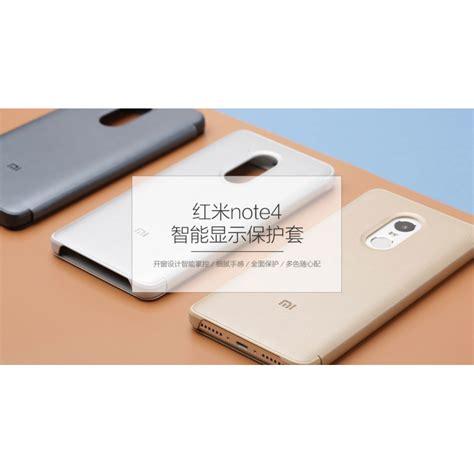 Flipcover Redmi Note 8 funda flip cover xiaomi redmi note 4 original technospain