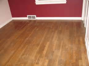 Hardwood Floors Refinishing by Hardwood Refinishing Portfolio Artisan Floor Company